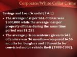 corporate white collar crime1