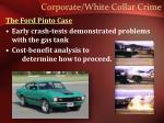 corporate white collar crime2