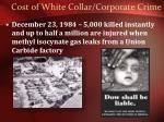 cost of white collar corporate crime2