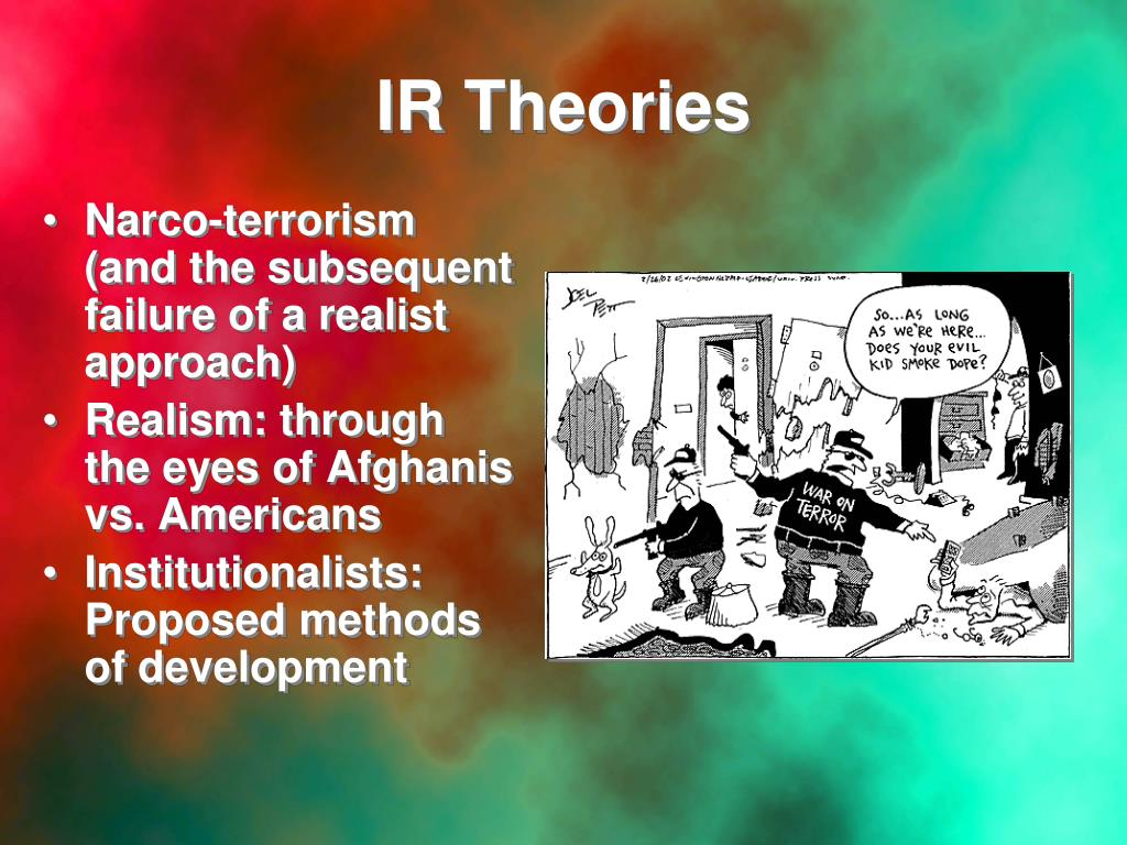terrorism and game theory Play online terrorism game theory for free free terrorism game theory, online games, terrorism games free download, terrorist games, terrorist games download, terrorism games download, terrorism games free online, terrorist games for pc download, terrorism games for pc download, terrorism games online, terrorism games, terrorism game theory.