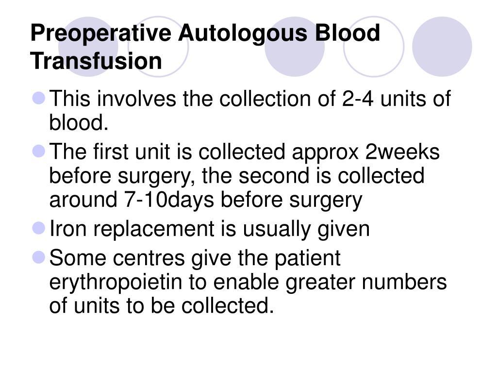 2 diseases of the newborn  |Exchange Transfusion Documentation