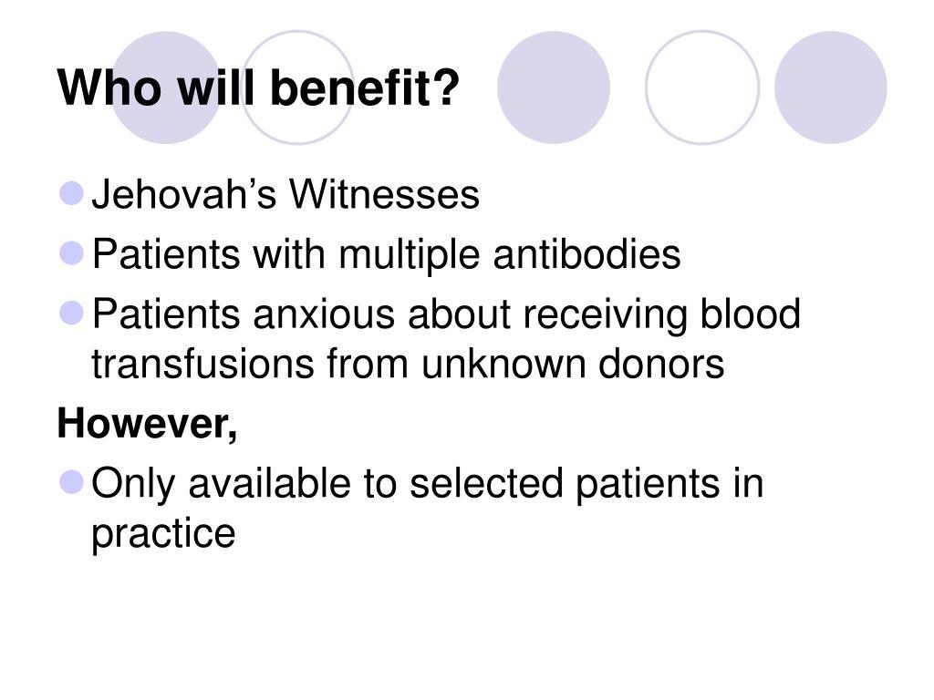 Chester Andrzejewski | PhD (Immunology);MD | Baystate ...  |Exchange Transfusion Documentation