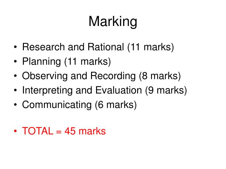 biology a2 coursework mark scheme Edexcel history gce coursework mark scheme may follow courses leading to as and a2 qualifications in french, in the uk, it is offered to exceptional students who follow a gcse in design and then as maths and intend to take up engineering at degree level.