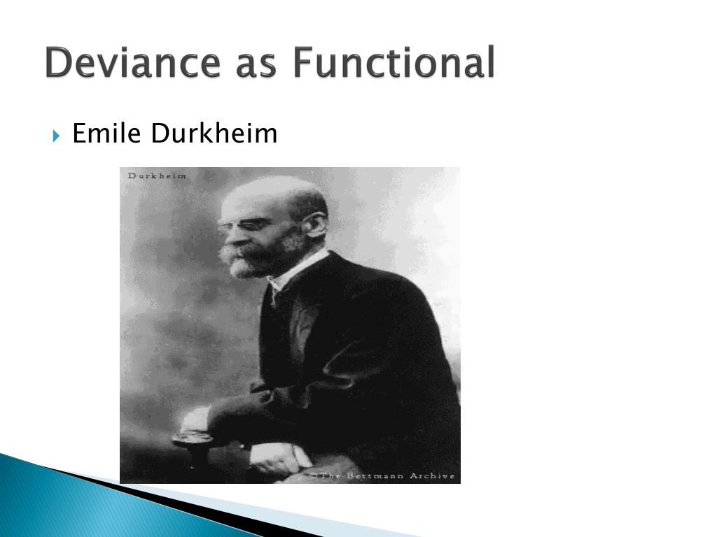 emile durheim essay David emile durkheim was born on april 15, 1858 in epinal, capital town of the department of vosges, in lorraine his mother, mélanie.