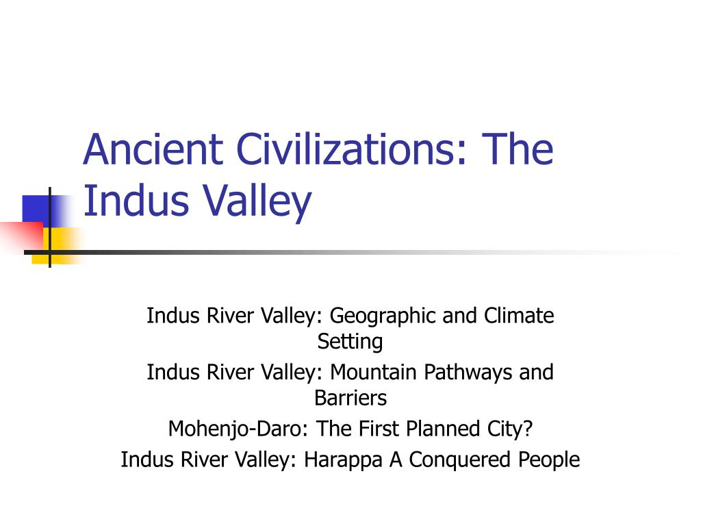an analysis of a 3 word essay revised on river valley civilizations Graded on the quality of both the historical analysis and its organization first river valley civilizations in a short essay of two or three double.