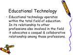 educational technology10