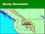 rocky mountains http www youtube com watch v q v0u9hhkeu