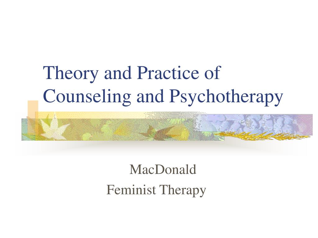 the practices of applying psychotherapy for brainwashing Psychotherapy essay examples  the practices of applying psychotherapy for brainwashing  the effects of the psychotherapy and the three stages of preparation.