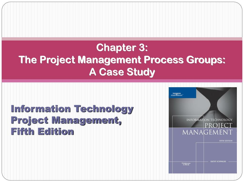case studies project Our collection of featured case studies highlights how organizations are implementing project management practices and using pmi products, programs or services to fulfill business initiatives and overcome challenges.