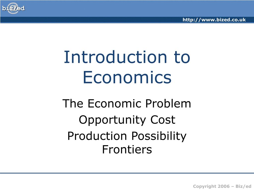 economic problem related to equity and Economic equity • this goal centers on  this goal is closely related to a country's long term ability to use resources to  economic goals, problems and.