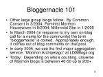 bloggernacle 10112