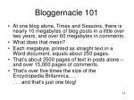 bloggernacle 10114