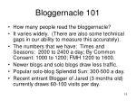 bloggernacle 10115