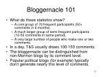 bloggernacle 10117