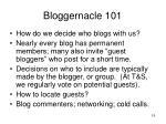 bloggernacle 10119