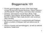 bloggernacle 10120