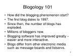 blogology 1016