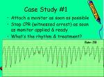 case study 194