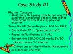 case study 195