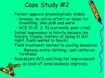 case study 297