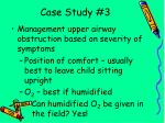 case study 3103