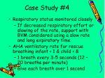 case study 4111