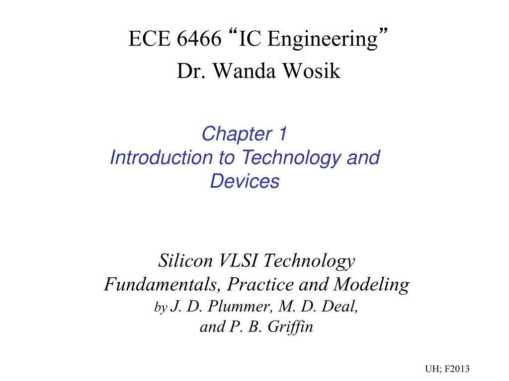 silicon vlsi technology fundamentals practice and modeling by j d plummer m d deal and p b griffin l.