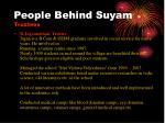 people behind suyam trustees17