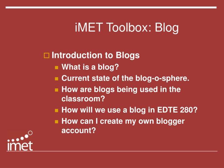 Imet toolbox blog3