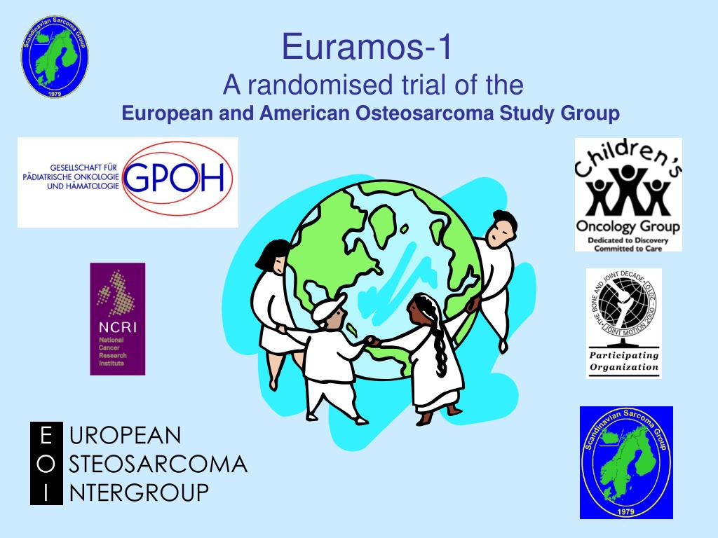 Euramos-1