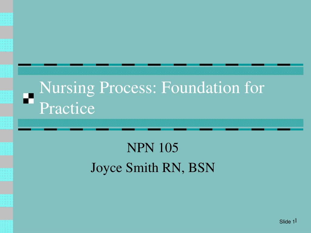 cultural diversity in nursing Of nursing to acknowledge and consider in their admission policies the impact culture may have on factors such as test scores, class rank and acts of leadership on the.
