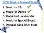 gcse music areas of study20