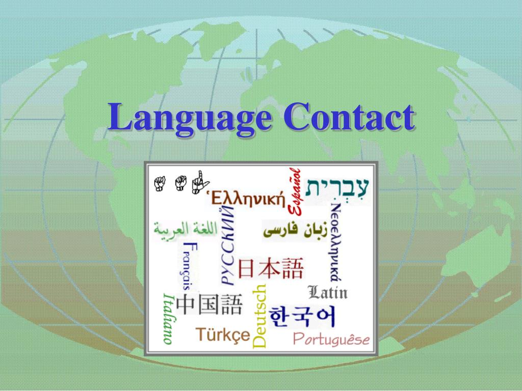 language contact Contact us language city 6330 green valley circle, suite #205 culver city, ca 90230.
