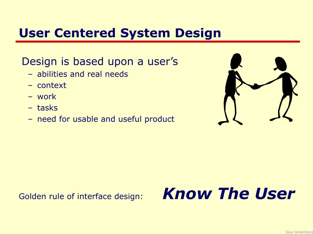 Ppt User Centered Design And Prototyping Powerpoint Presentation Free Download Id 256259