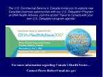 oha health achieve 2007 show