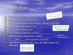 air pollution25