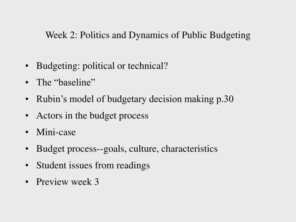 week 5 technology and politics midterm Acc 100 week 5 quiz chapter 4 acc 100 week 6 quiz chapter 5 acc 100 week 6 quiz chapter 5 acc 100 week 7 quiz chapter 6 acc 100 week 9 quiz chapter 7.