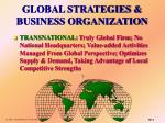 global strategies business organization3