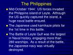 the philippines54