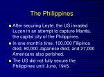 the philippines57