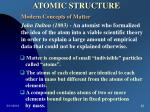 atomic structure22