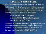 atomic structure29