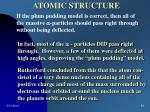 atomic structure31