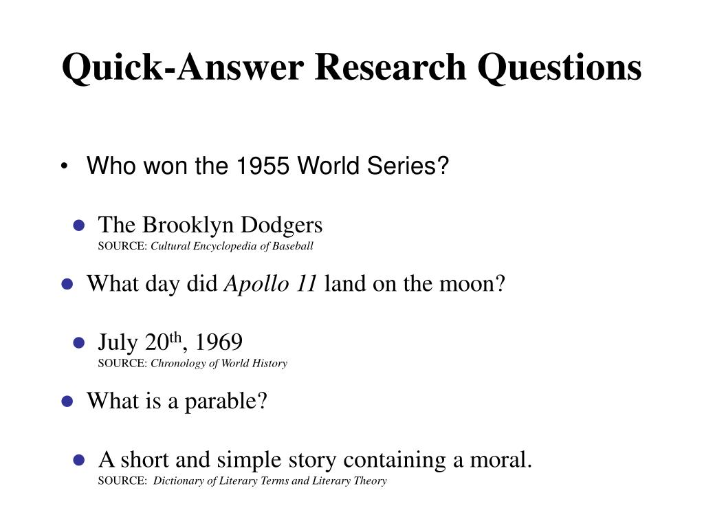Who won the 1955 World Series?