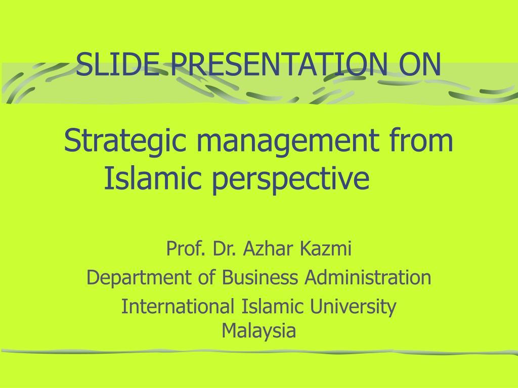 Powerpoint presentations | powerpoint presentations online.