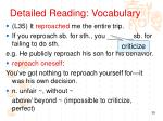 detailed reading vocabulary4