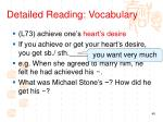detailed reading vocabulary9