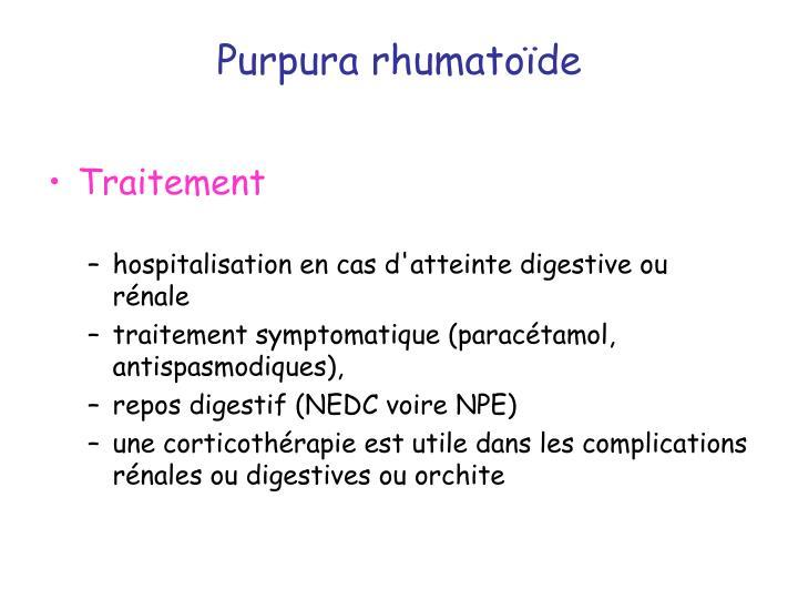 PPT - Hémorragies Digestives PowerPoint Presentation - ID:258005