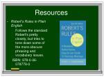 resources42
