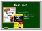 resources43